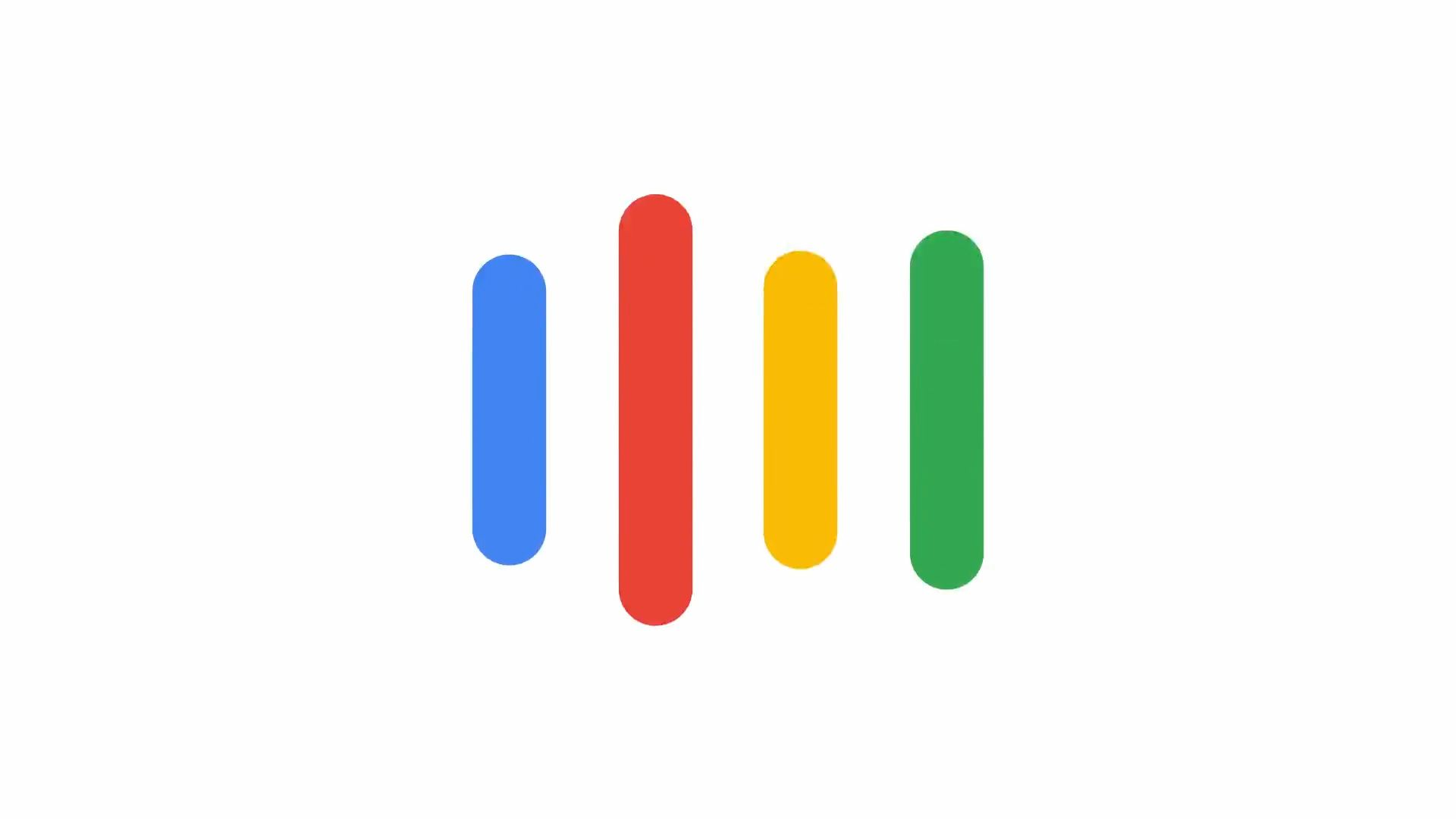 Google Assistant will become multilingual with the support of over 30 languages by year-end. 1