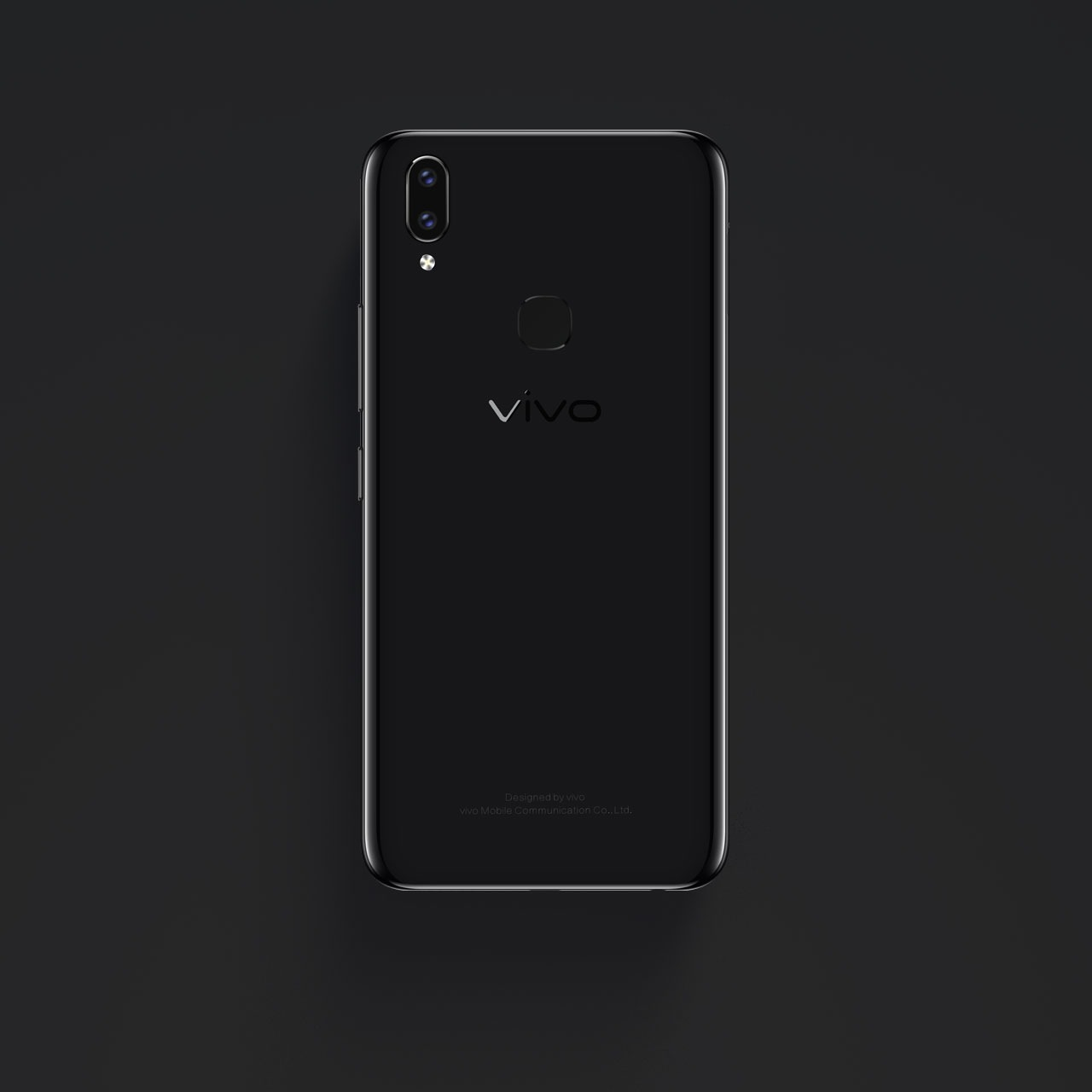 Vivo V9 to launch in India today