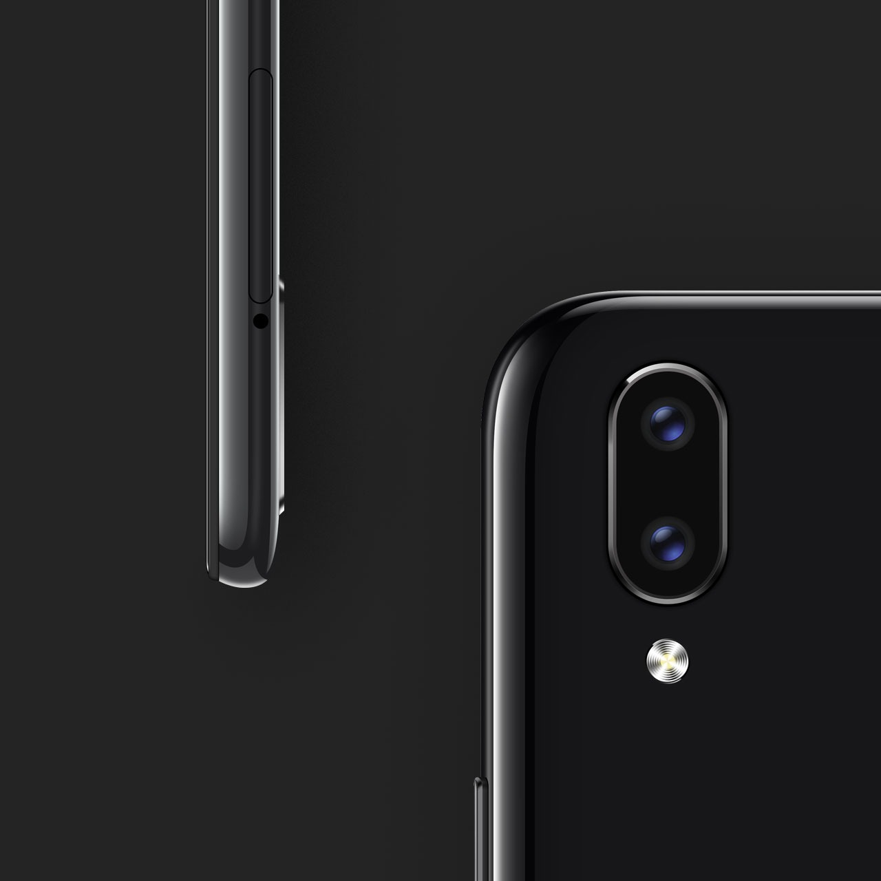 Vivo V9 Launch Today In India, Check Features, Specifications, Price
