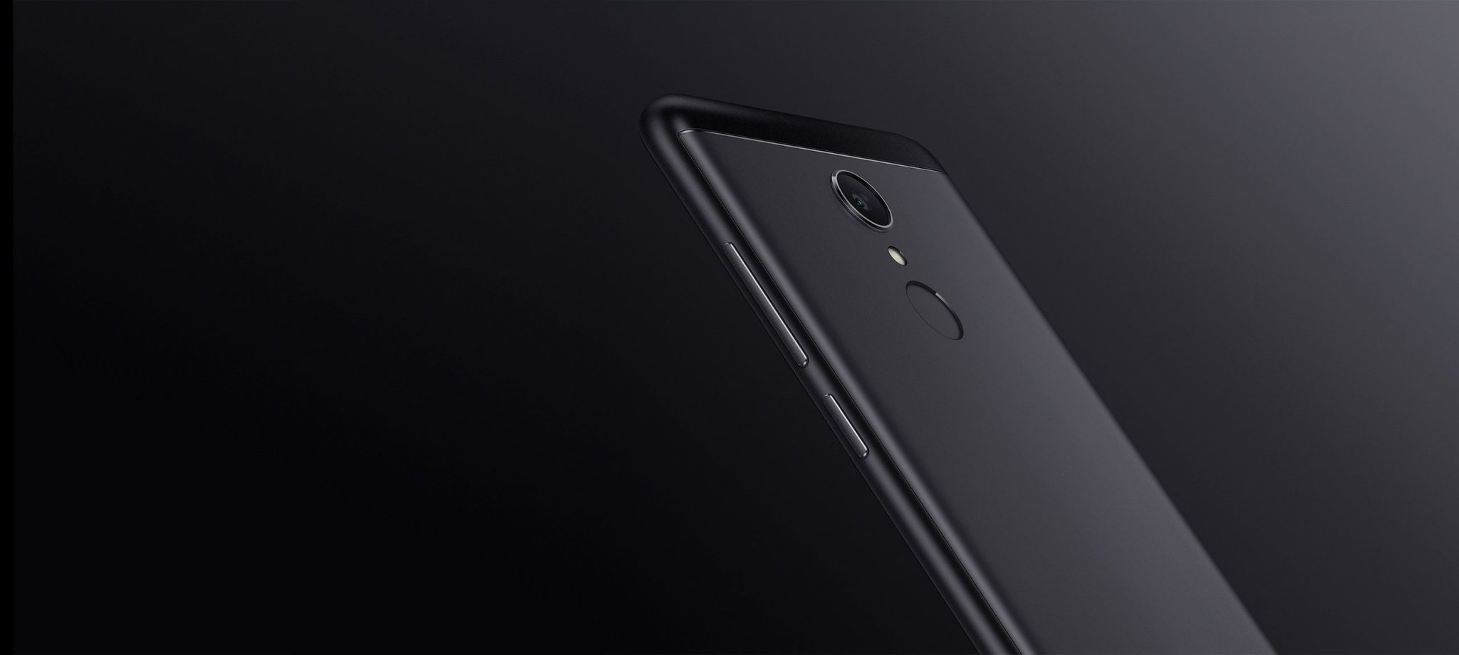 Xiaomi Redmi 5 launched in India in three variants, price starts at ₹7999 5
