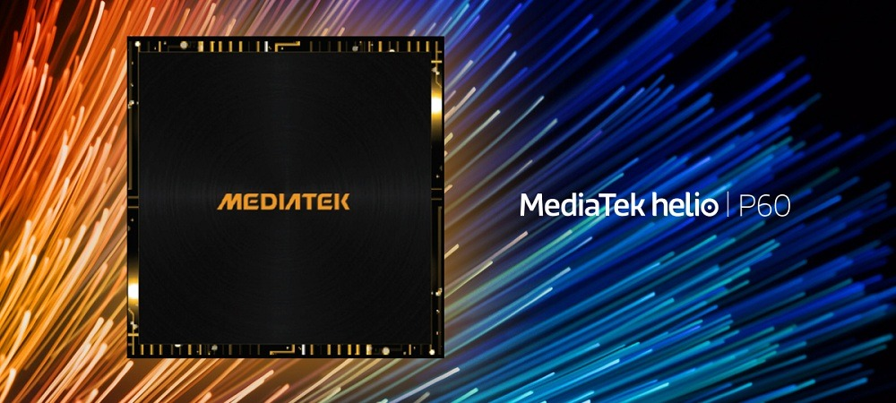 Oppo R15 is powered by the MediaTek Helio P60 chipset, launching soon 3