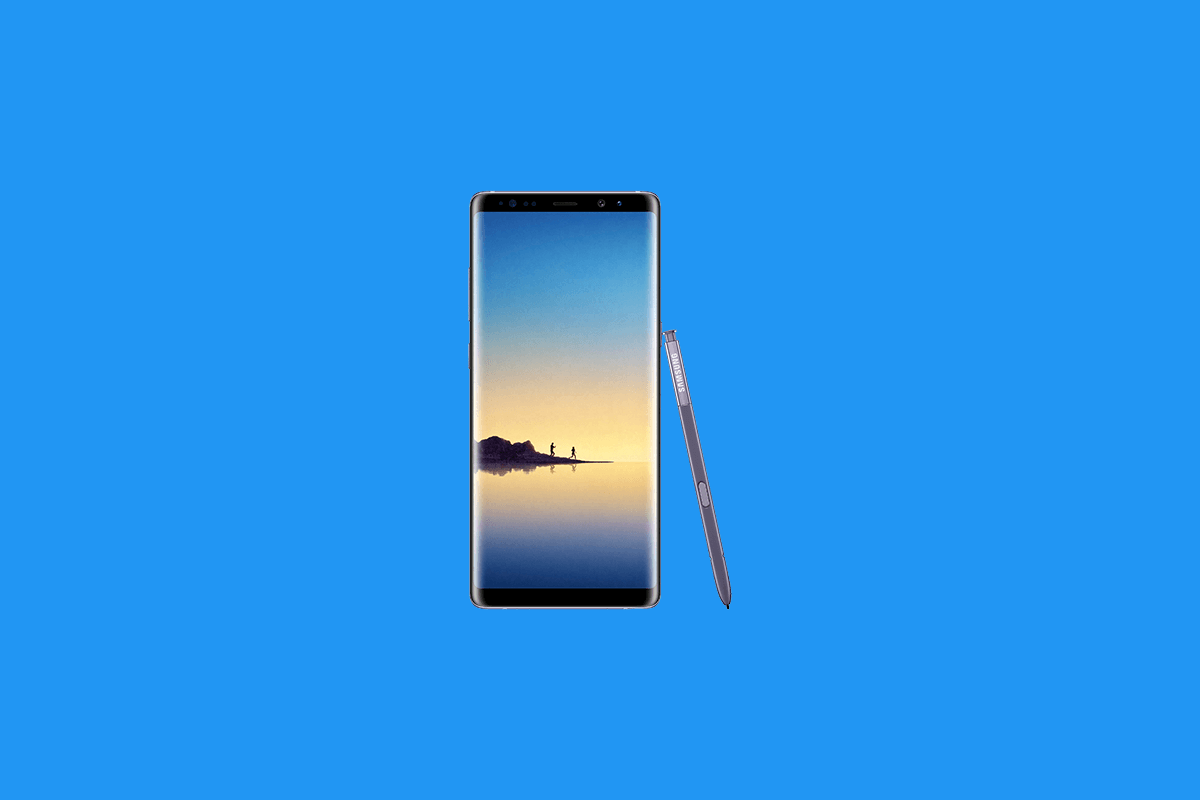 Samsung Galaxy Note 9 hits Geekbench with Snapdragon 845 & 6GB RAM 1