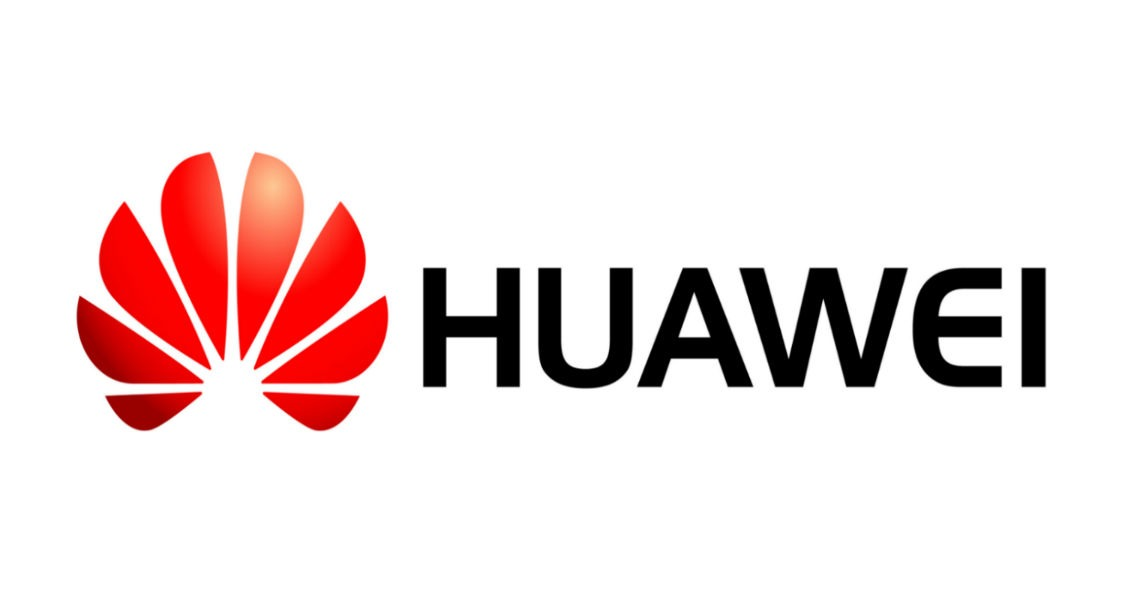 Huawei Android P Update
