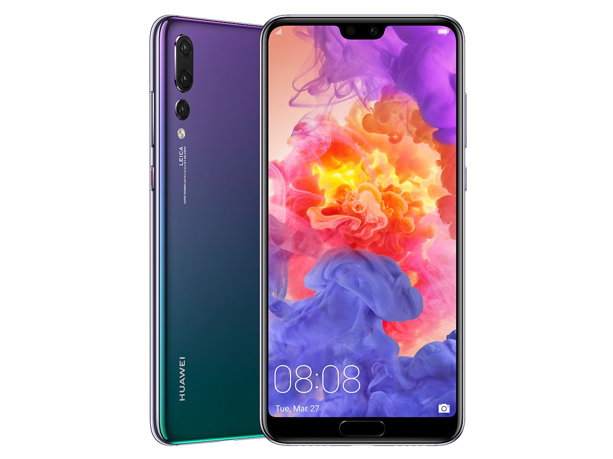 huawei p20 and p20 pro are now official with amazing cameras. Black Bedroom Furniture Sets. Home Design Ideas