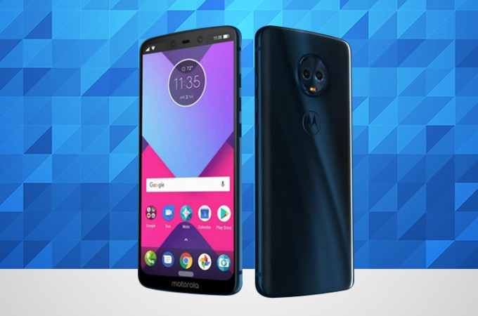 Moto X5 is being cancelled