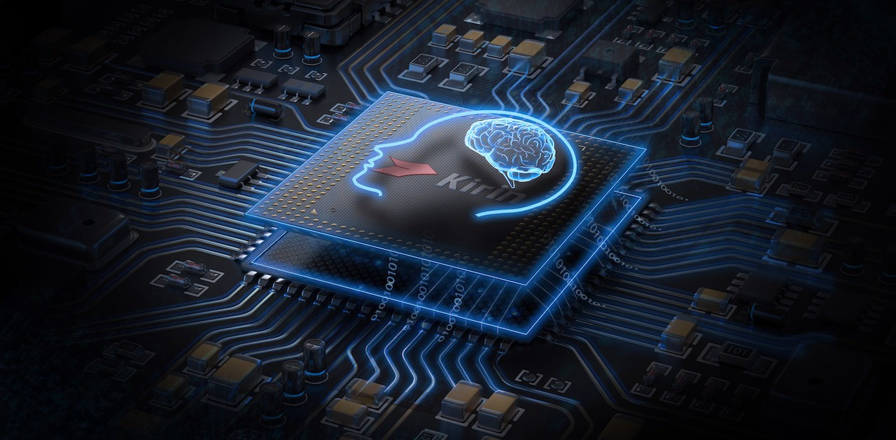 Kirin 980 coming with TSMC's 7nm process, mass production starts this quarter 1