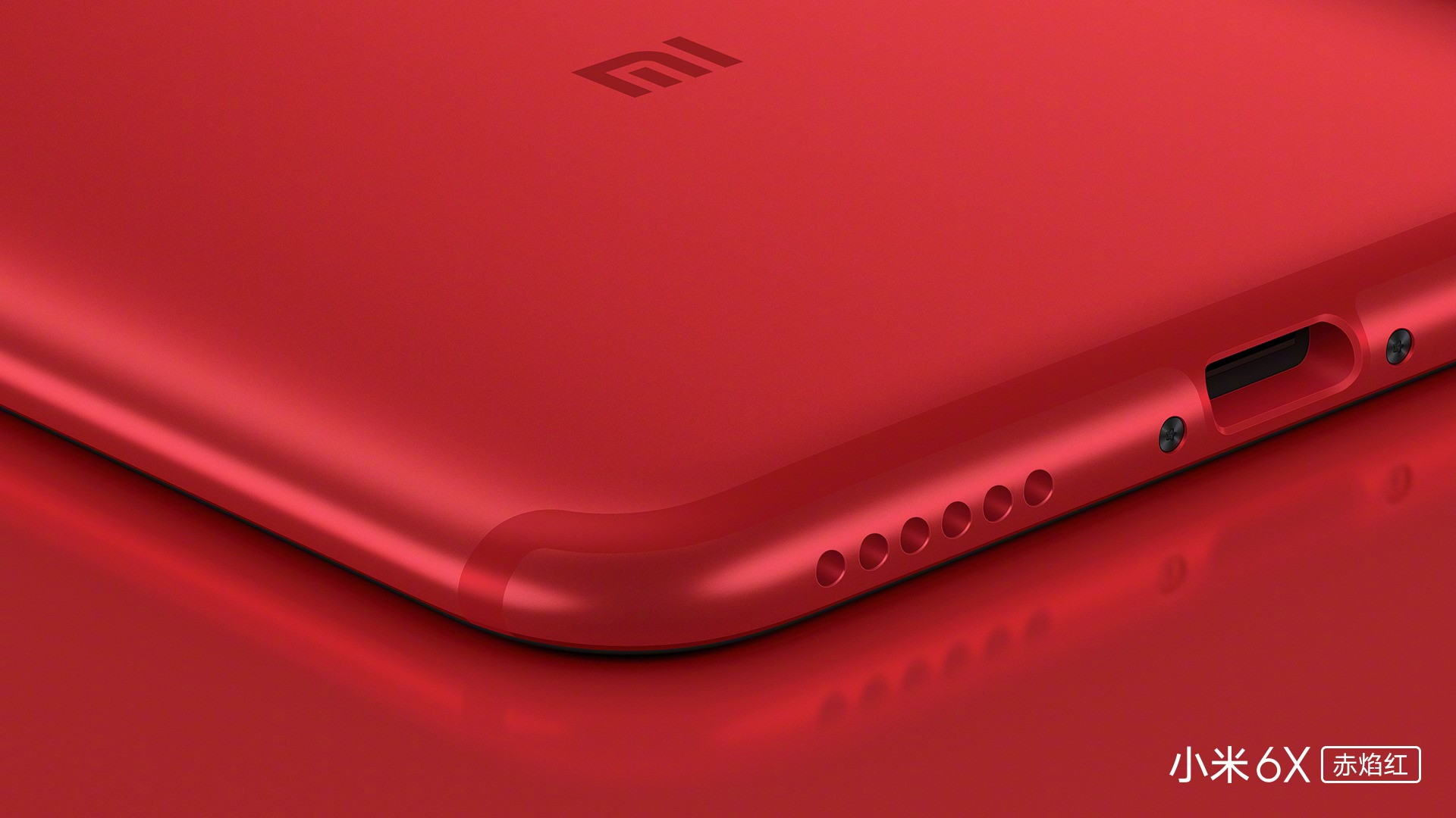 Xiaomi Mi 6X is now official with Snapdragon 660 & 3,010mAh battery 2