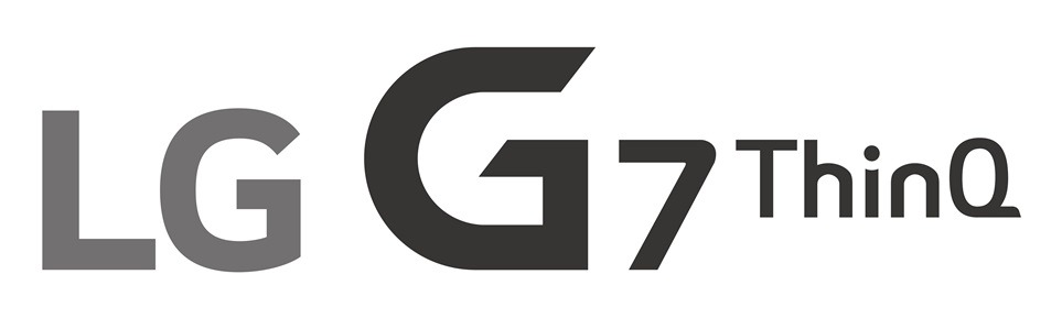 LG G7 ThinQ Name Confirmed