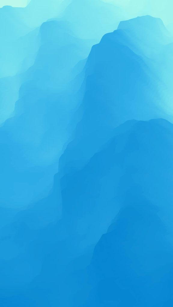 Flyme OS 7 Stock Wallpapers