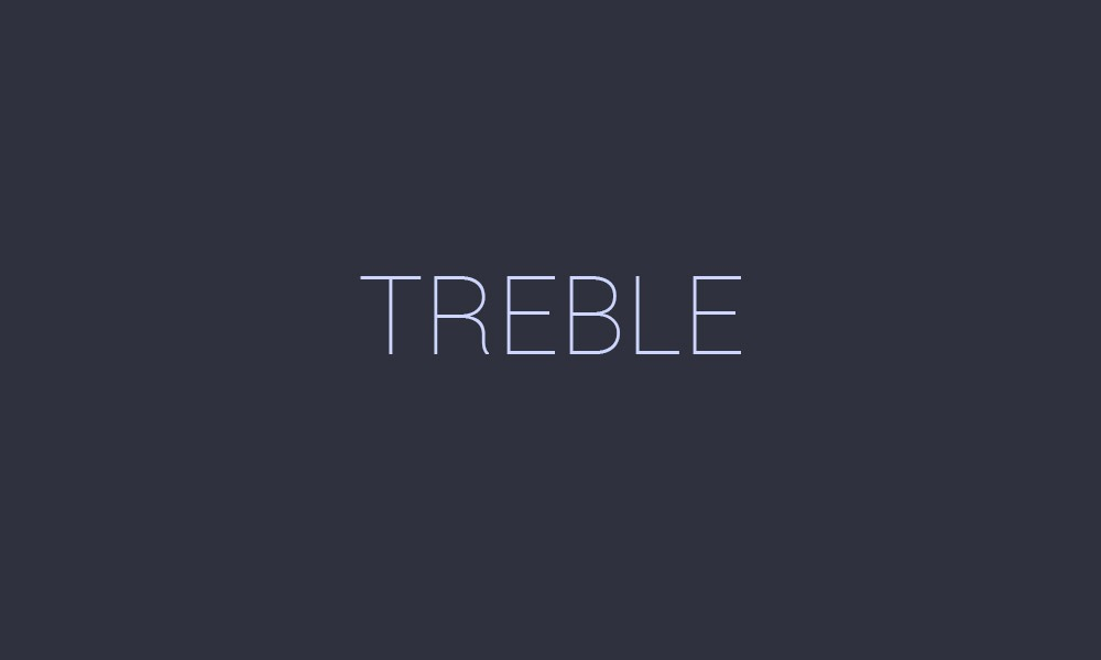 [UPDATED] List of Project Treble Support Android smartphones 1