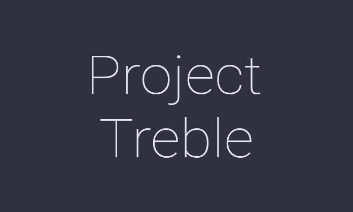 [UPDATED] List of Project Treble Support Android smartphones 3