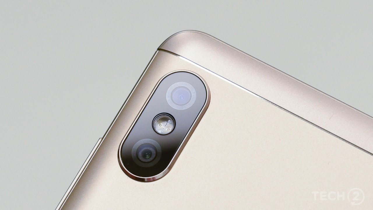 Explained - Xiaomi's competition with itself is annoying 8