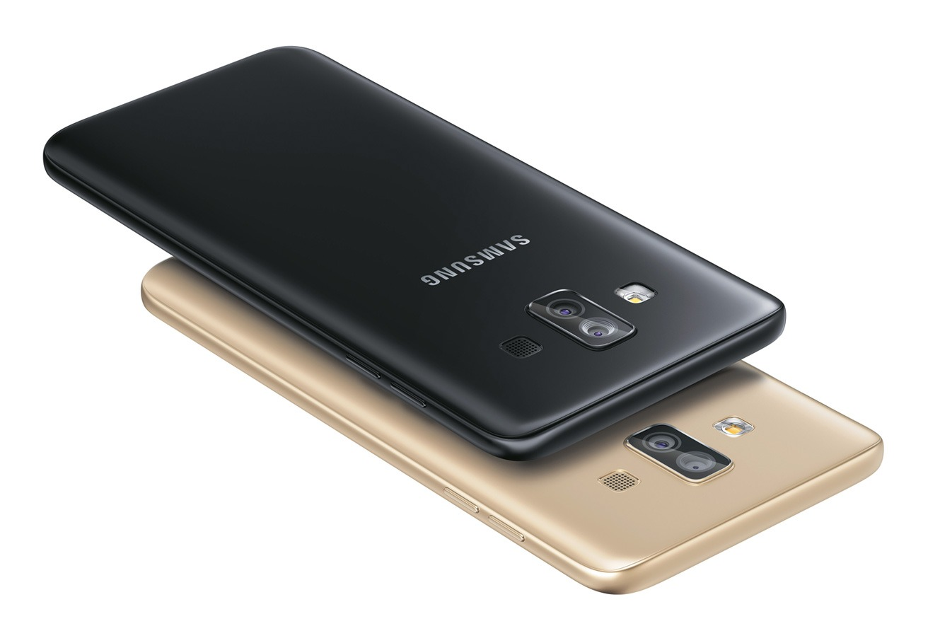 Image result for samsung galaxy j7 duo