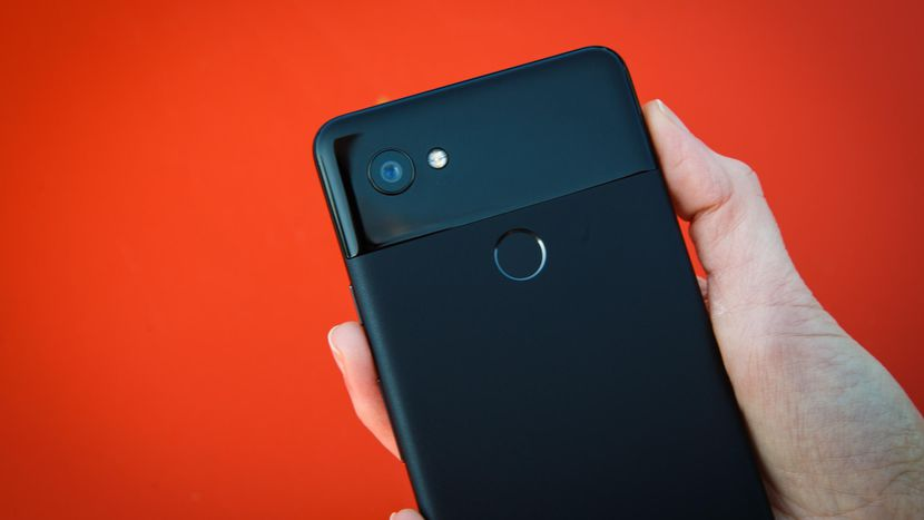 A mid-range Pixel phone might be launching this year in India