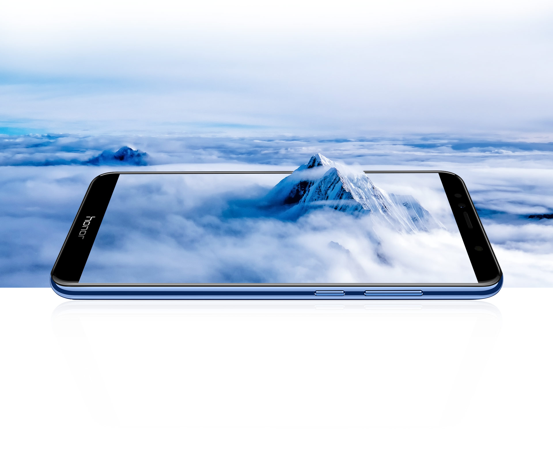 Honor 7A & Honor 7C launched in India - Here's all you need to know 8