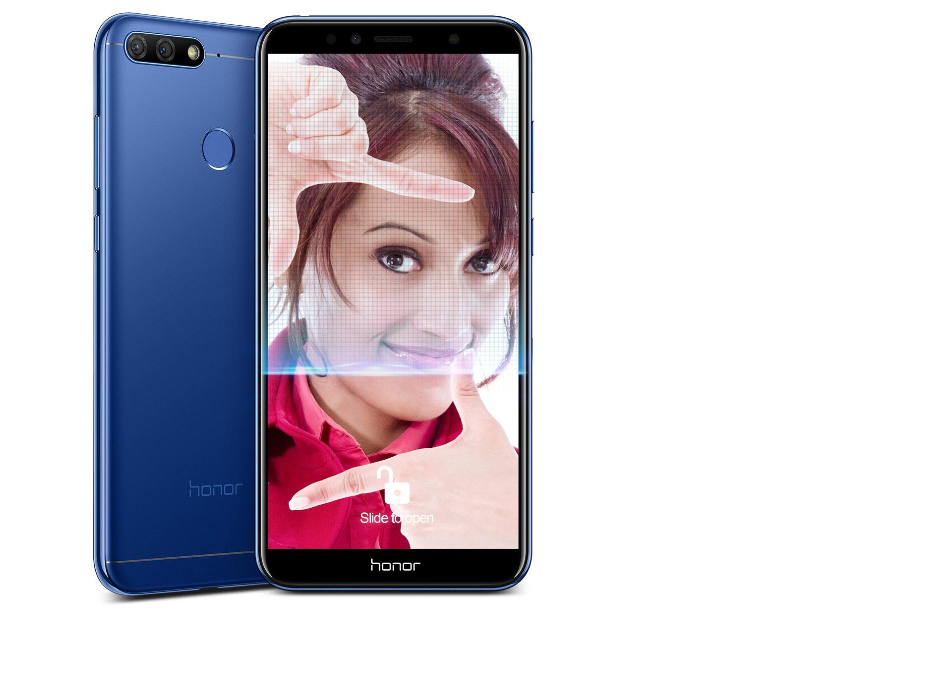 Honor 7A & Honor 7C launched in India - Here's all you need to know 10