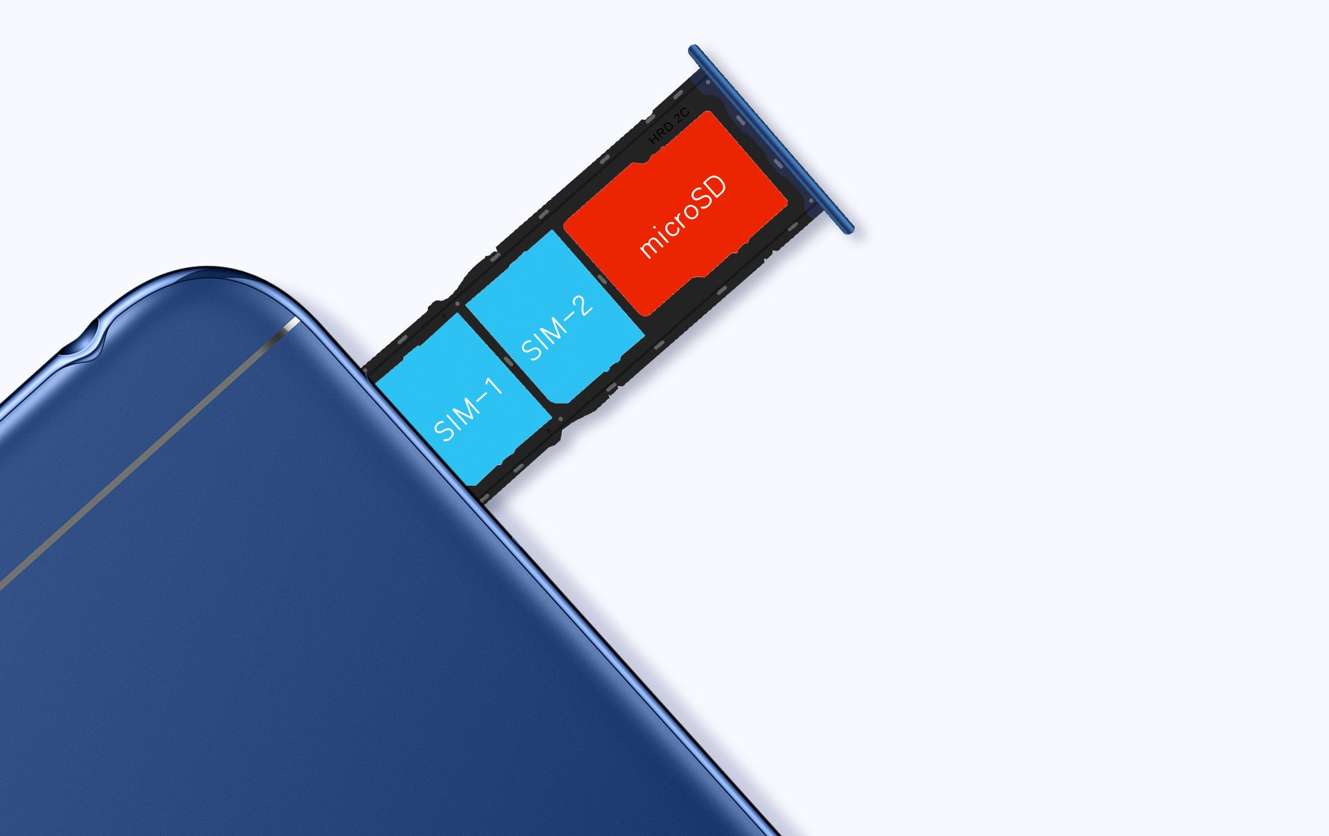 Honor 7A & Honor 7C launched in India - Here's all you need to know 7