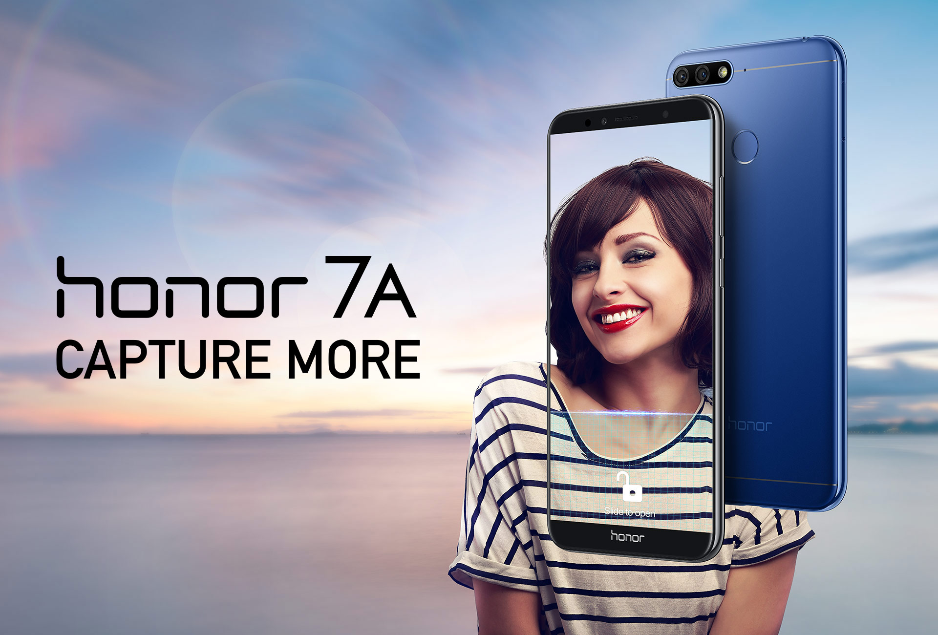 Honor 7A & Honor 7C launched in India - Here's all you need to know 3