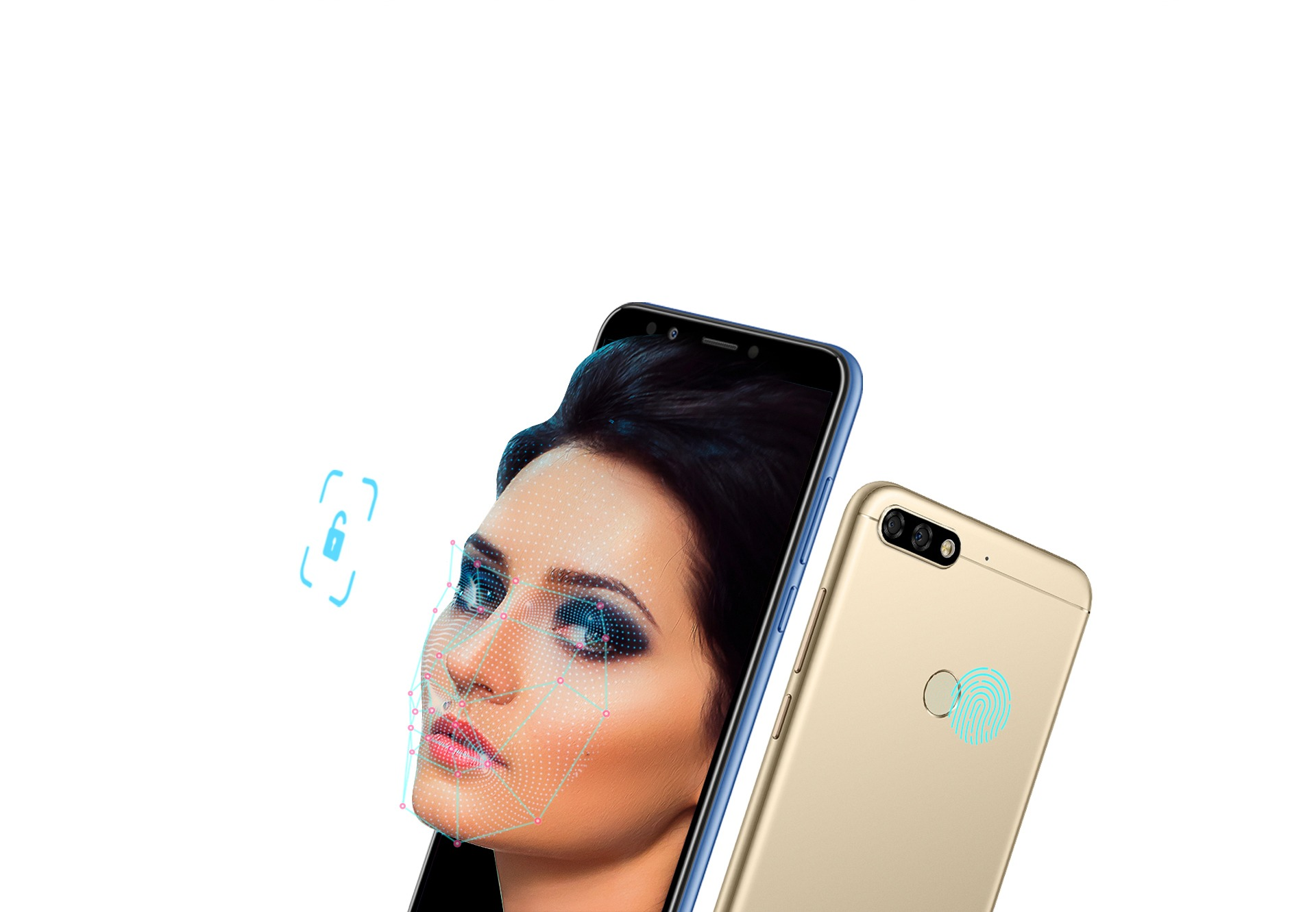 Honor 7A & Honor 7C launched in India - Here's all you need to know 17