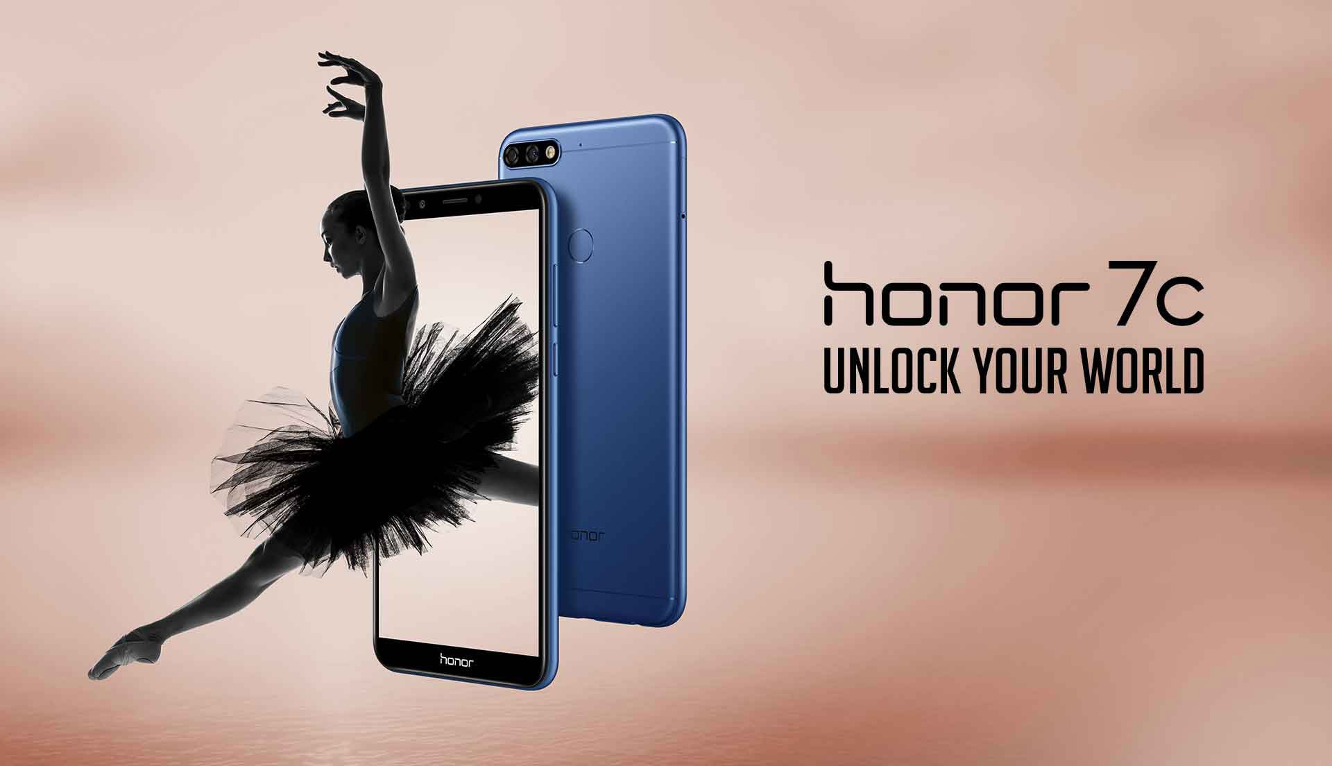 Honor 7A & Honor 7C launched in India - Here's all you need to know 11