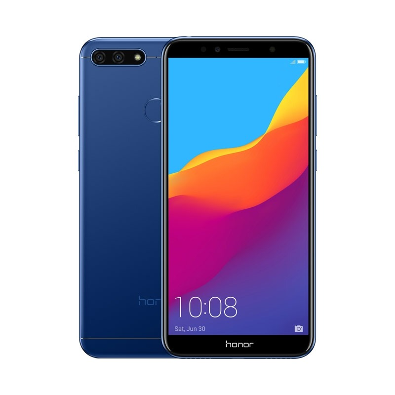 Honor 7A & Honor 7C launched in India - Here's all you need to know 6