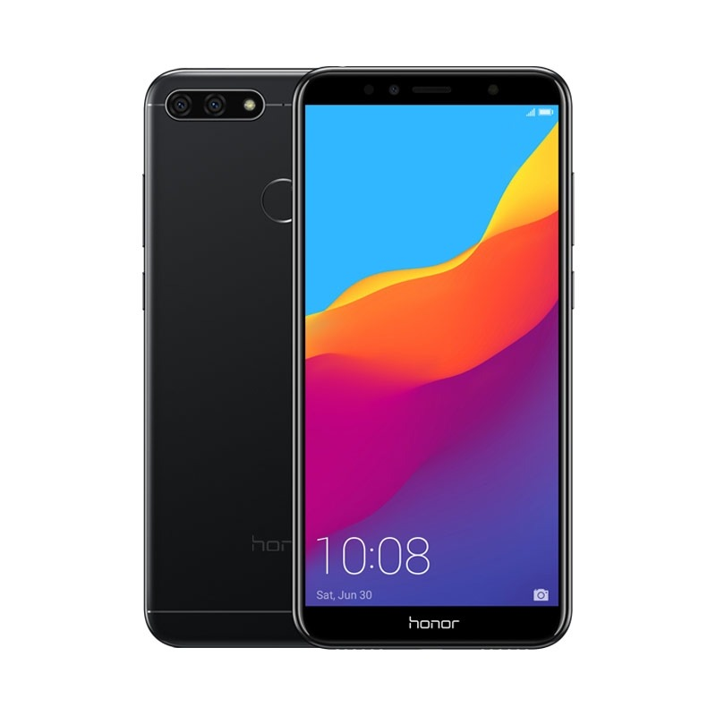 Honor 7A & Honor 7C launched in India - Here's all you need to know 5