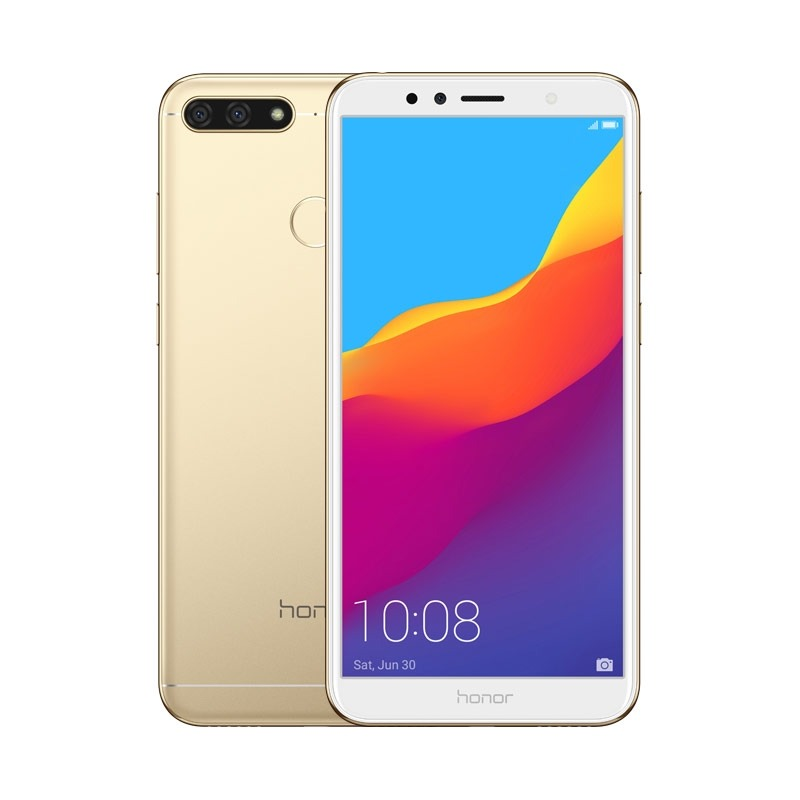 Honor 7A & Honor 7C launched in India - Here's all you need to know 4