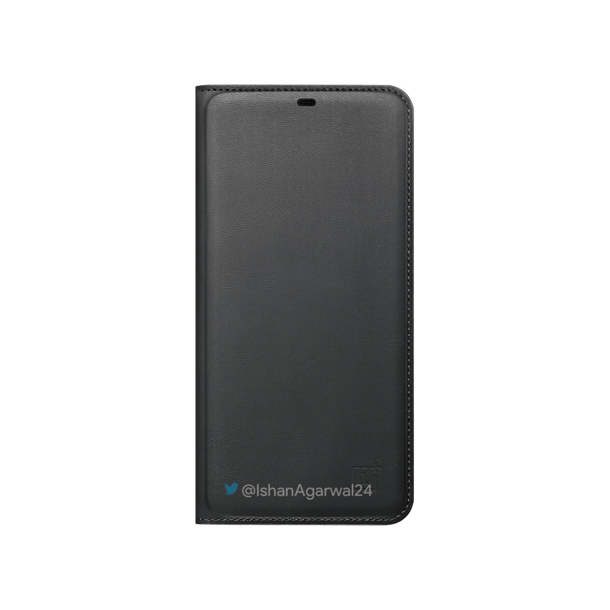 OnePlus 6 Accessories