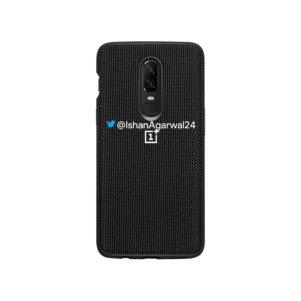 Check out the official OnePlus 6 Accessories & their pricing details 6