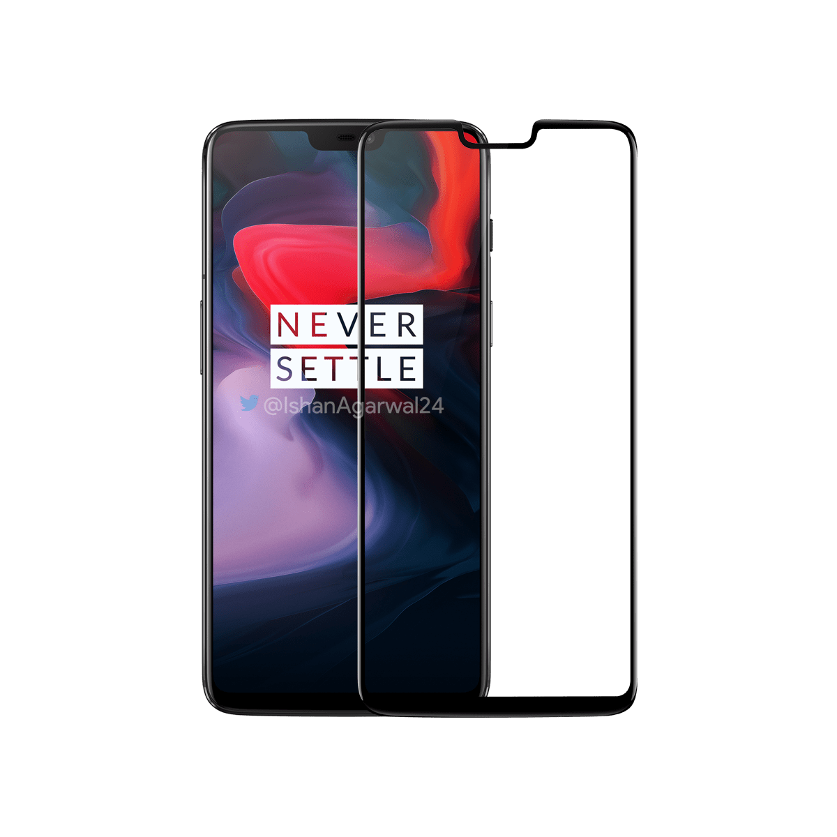 Check out the official OnePlus 6 Accessories & their pricing details 1