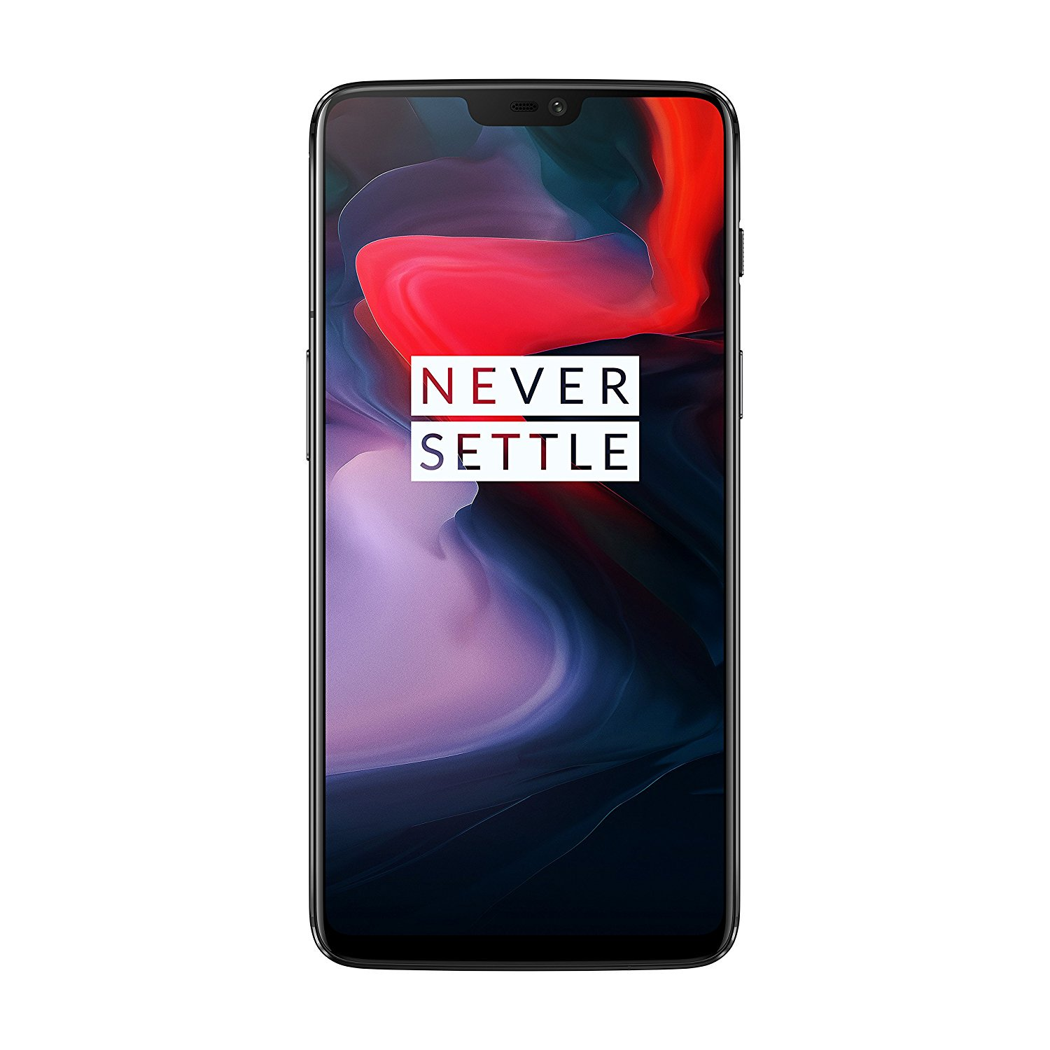 Amazon Listing reveals everything about the OnePlus 6 4