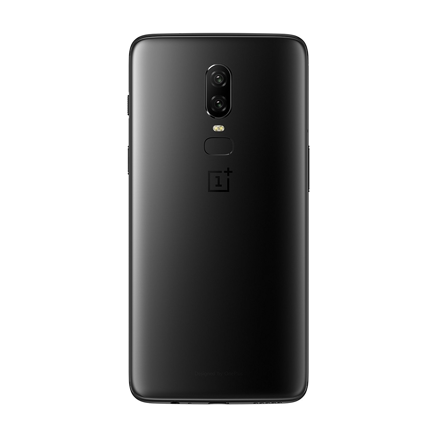 Amazon Listing reveals everything about the OnePlus 6 6
