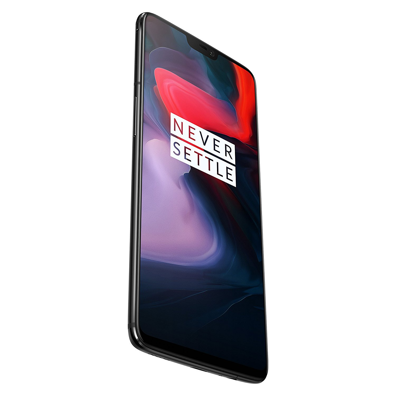 Amazon Listing reveals everything about the OnePlus 6 7