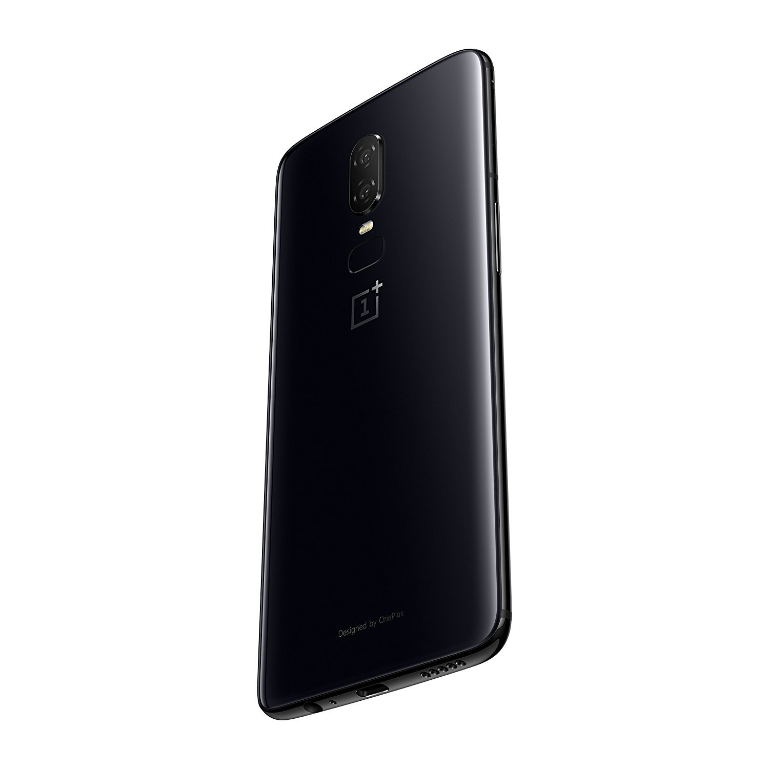 Amazon Listing reveals everything about the OnePlus 6 13