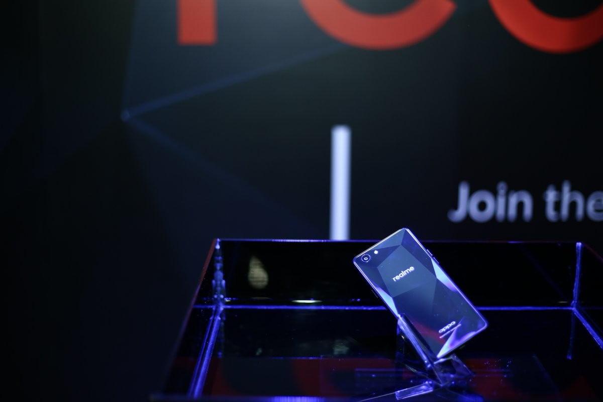 Best Phones to Play PUBG Under 10000 in India
