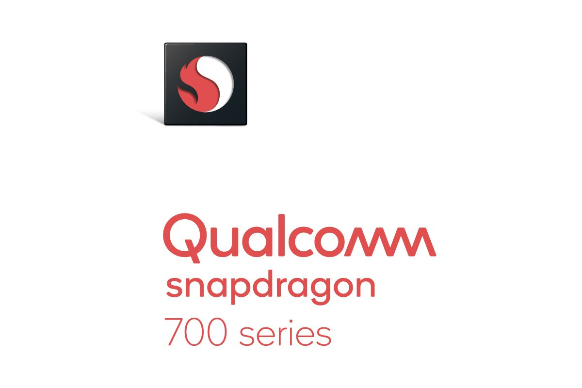 Qualcomm expected to bring Snapdragon 710 and 730 mobile processors