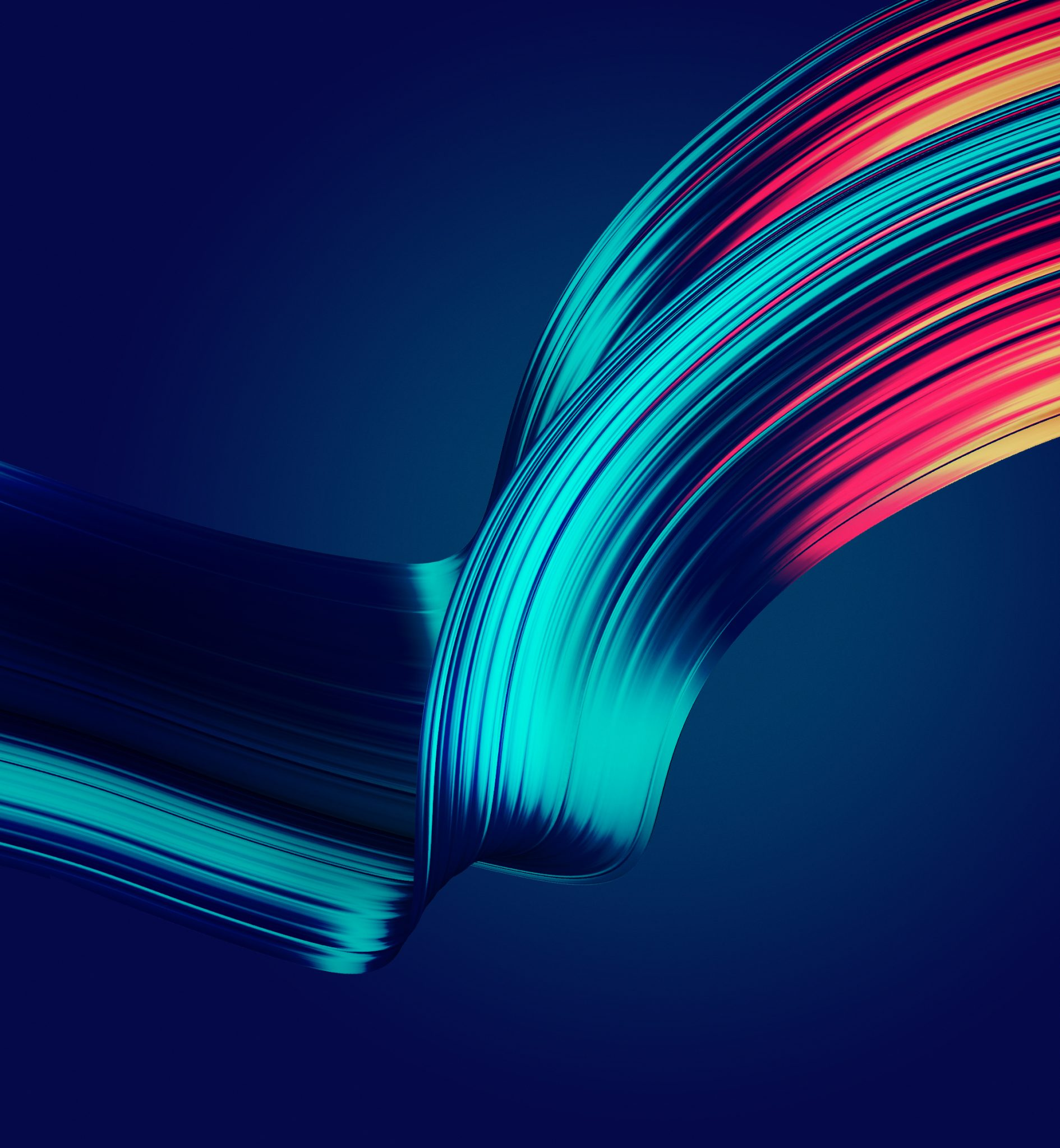 Honor Play Stock Wallpapers