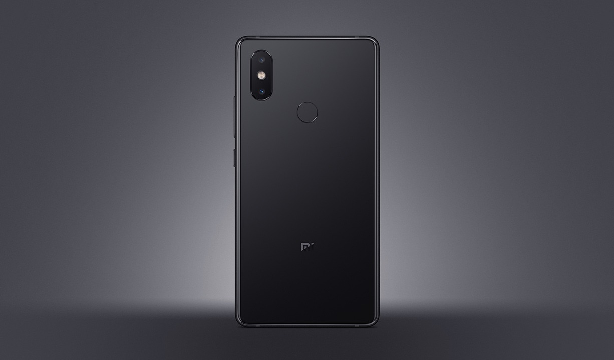 Explained - Xiaomi's competition with itself is annoying 3