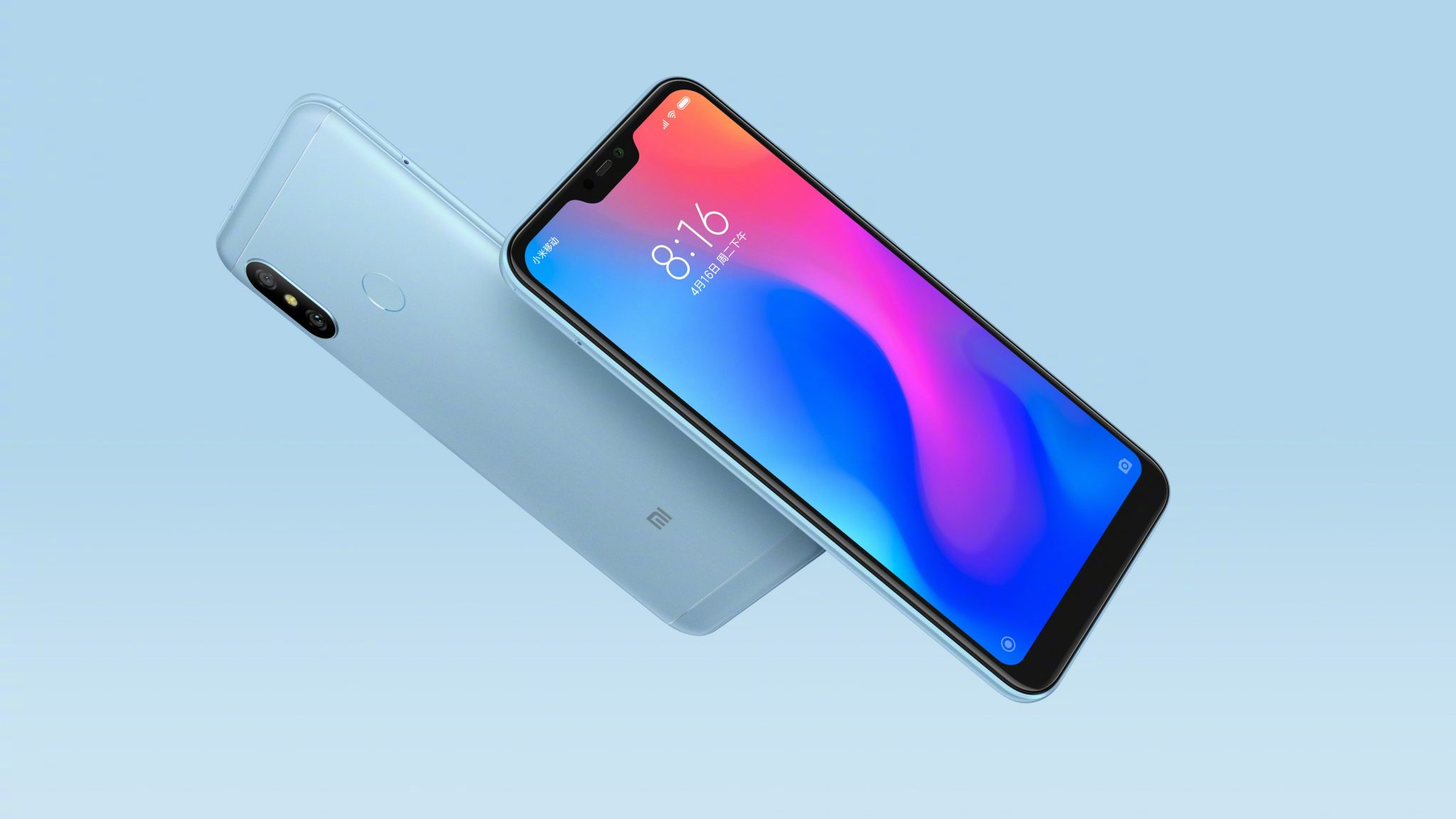 Explained - Xiaomi's competition with itself is annoying 6