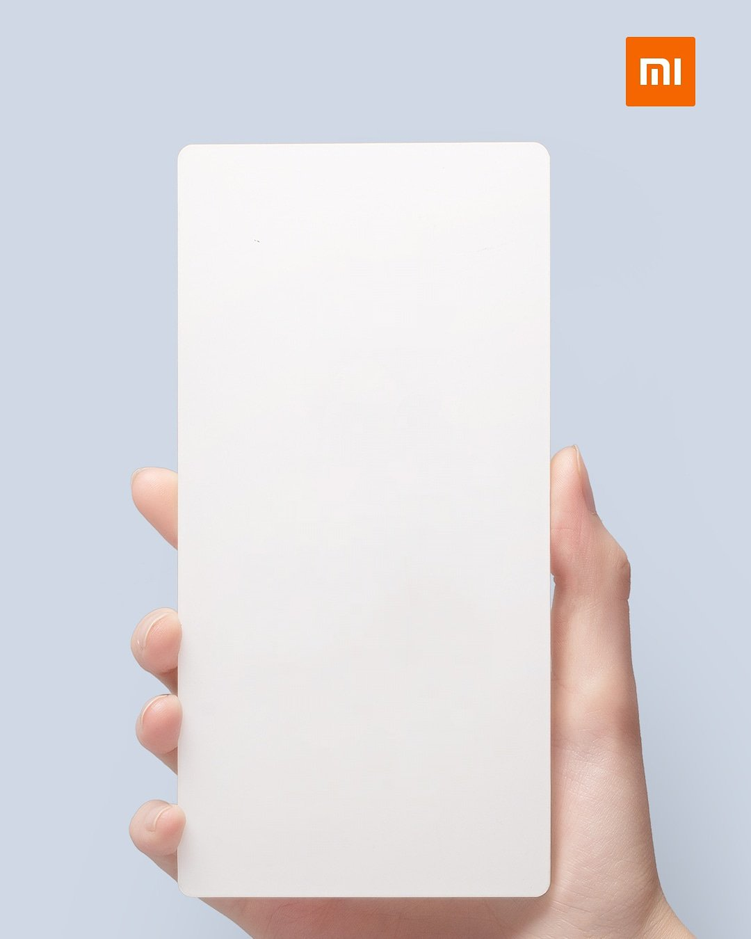 Xiaomi Mi Max 3 official launch will take place on July 19 1