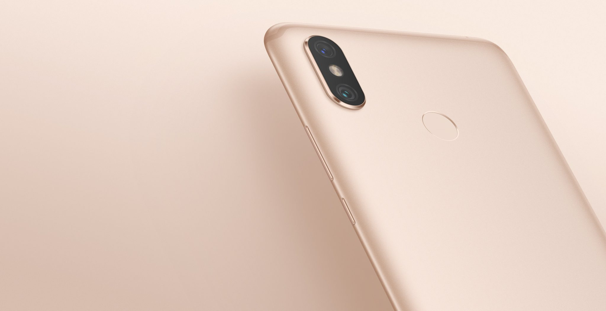 Xiaomi Mi Max 3 launched with Snapdragon 636 & 5,500mAh battery 7