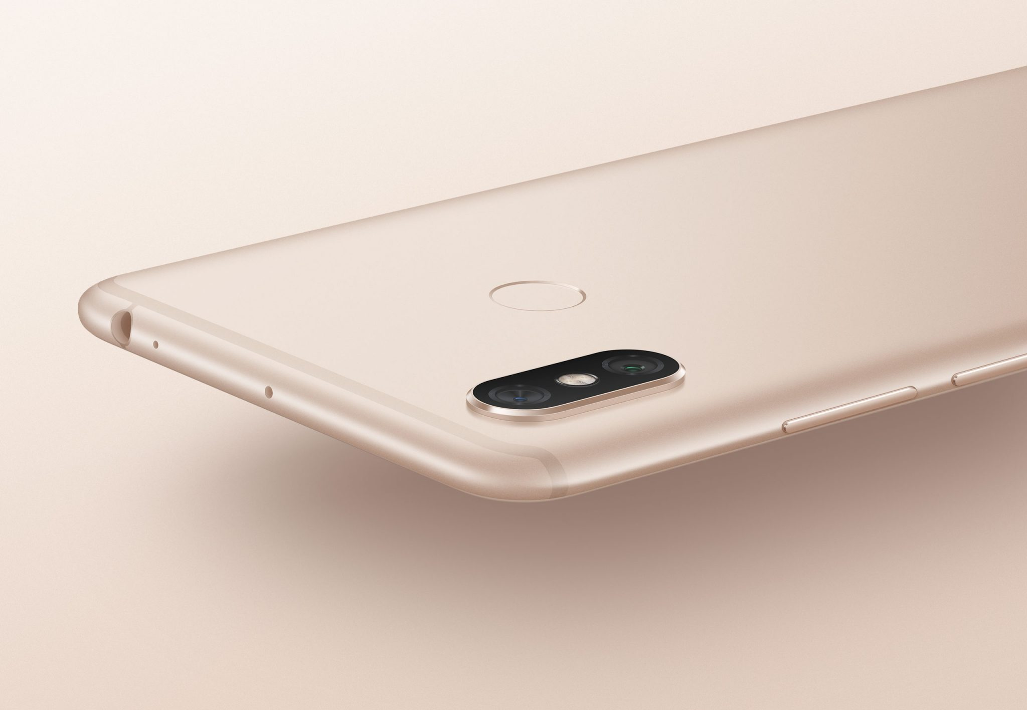 Xiaomi Mi Max 3 launched with Snapdragon 636 & 5,500mAh battery 8