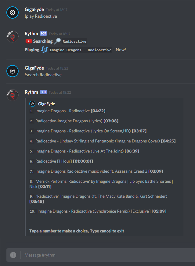best discord bots for fun