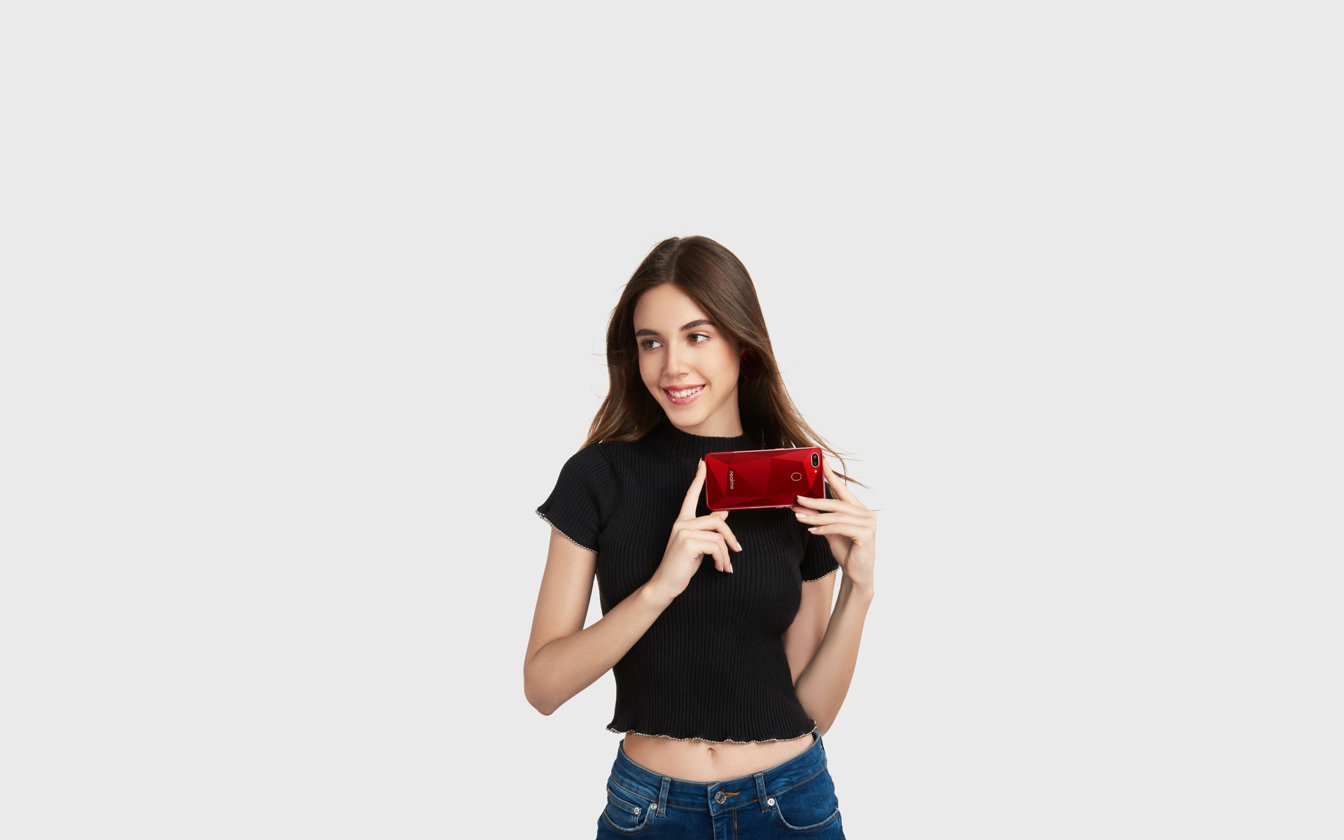 Realme 2 is now official with Snapdragon 450 & 4,230mAh battery 5