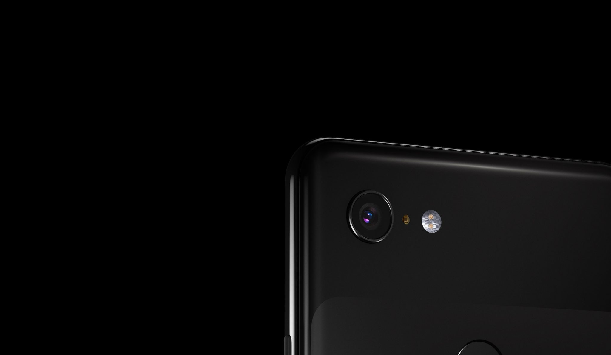 Google Pixel 3 & Pixel 3 XL announced - Here's all you need to know 7