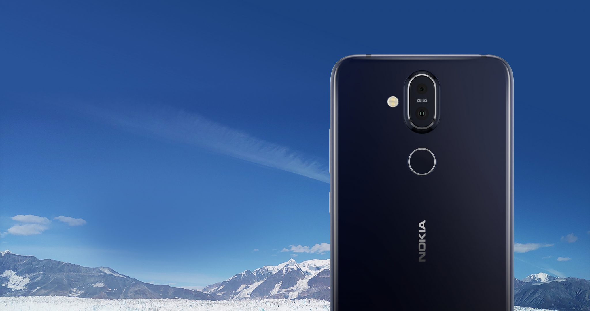 Nokia X7 (Nokia 7.1 Plus) with Snapdragon 710 launched in China 7