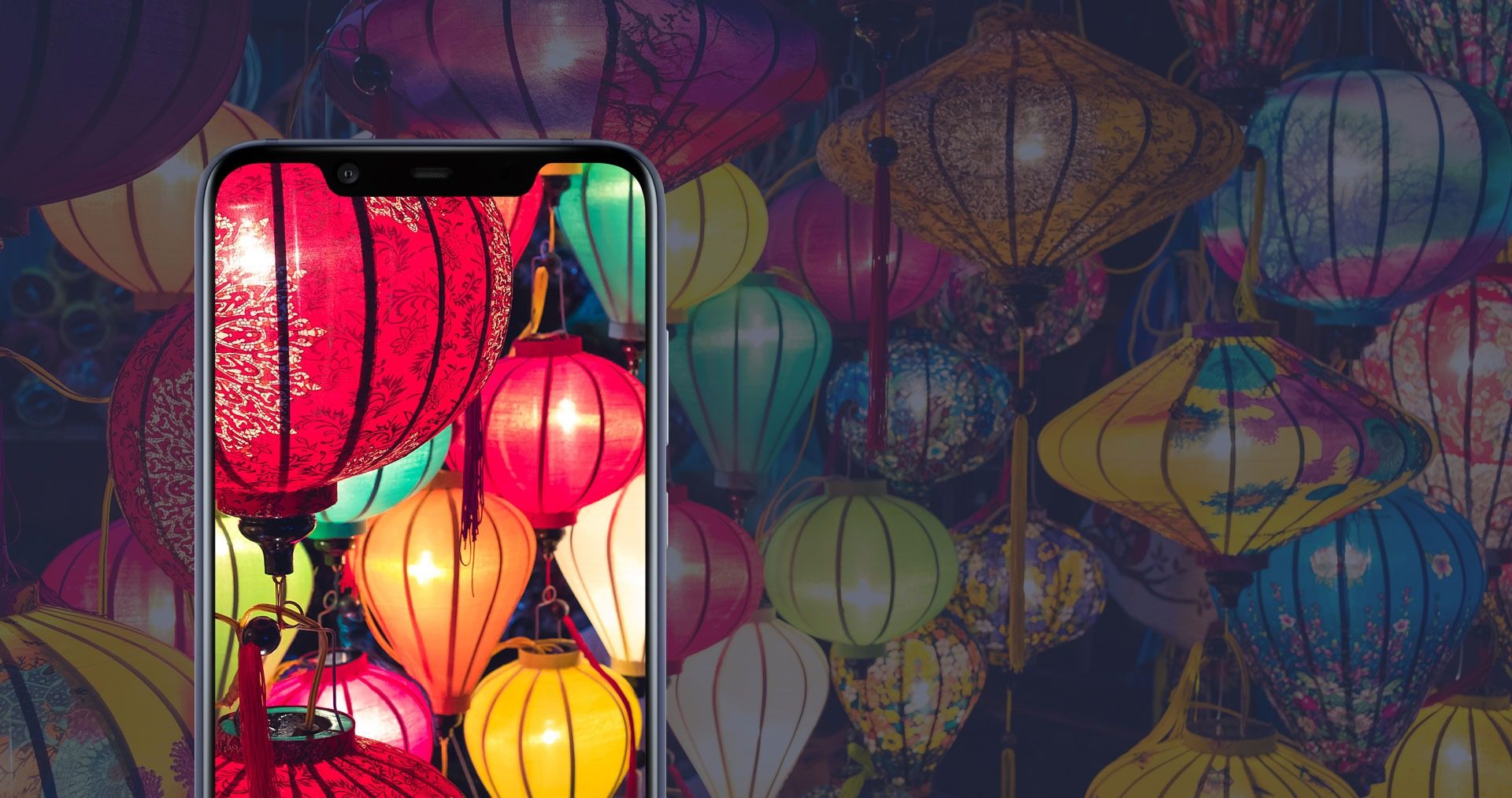 Nokia X7 (Nokia 7.1 Plus) with Snapdragon 710 launched in China 4