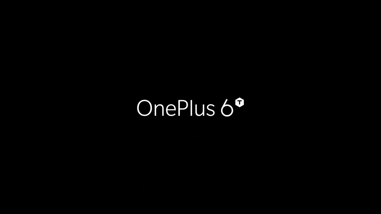 New OnePlus 6T promo video reconfirms the lack of 3.5mm port 1