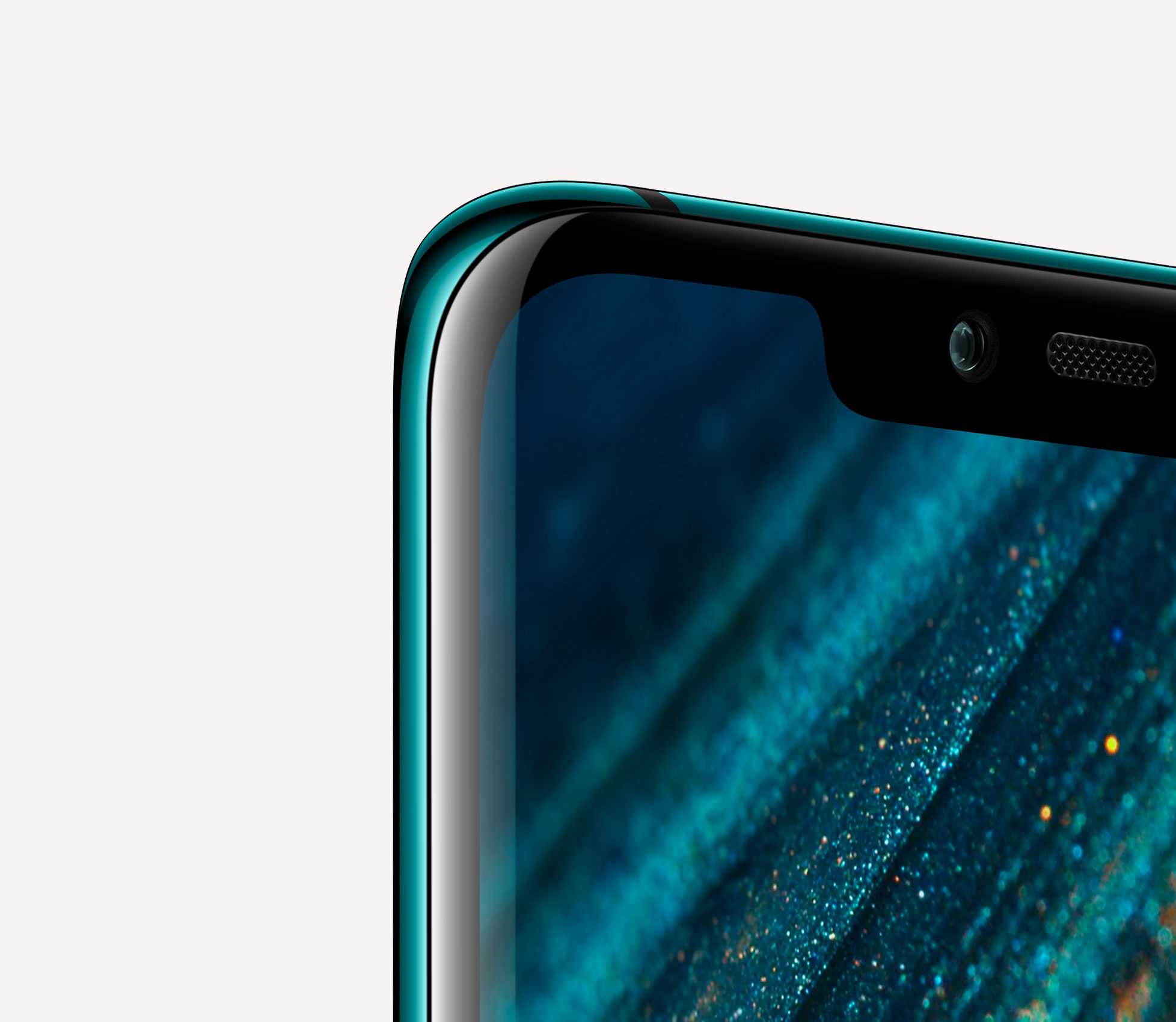Huawei Mate 20 & Mate 20 Pro officially launched 7