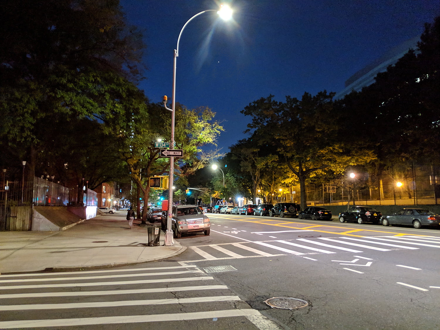 How to Get Google Camera with Night Sight for non-Pixel phones 1
